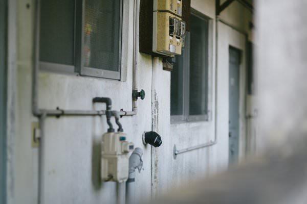 孤独死,身内,相続,遺骨,埋葬,家賃,大家,引き取り,清掃,マンション,部屋