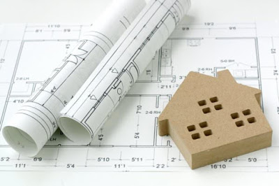 中古住宅,一戸建て,値引き,方法,秘訣,コツ,失敗,成功
