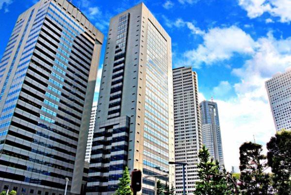武蔵小杉 住みたい町