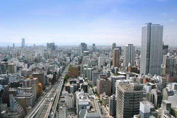 消滅可能性都市,ランキング,一覧,北海道