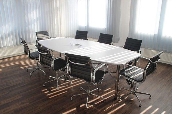 SBIホールディングス,スルガ銀行,支援,資本業務提携,島根銀,地銀連合構想,