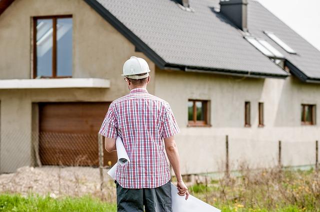ローコスト住宅,低価格,規格住宅,プレハブ,メンテンナンス,コスト,解体費,デメリット