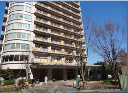武蔵 小杉 タワマン 浸水